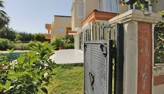 3 Bedroom Luxury Detached Villa in Kadriye Belek, Belek / Kadriye - video