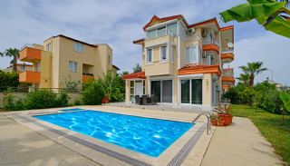 3 Bedroom Luxury Detached Villa in Kadriye Belek, Belek / Kadriye