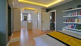 3 Bedroom Luxury Detached Villa in Kadriye Belek, Interior Photos-4