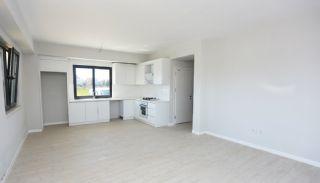 Новые Апартаменты в Белеке с Видом на Горы Тавр, Фотографии комнат-1