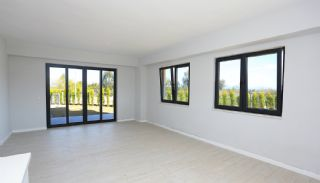 Новые Апартаменты в Белеке с Видом на Горы Тавр, Фотографии комнат-3