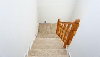 Новые Апартаменты в Белеке с Видом на Горы Тавр, Фотографии комнат-16