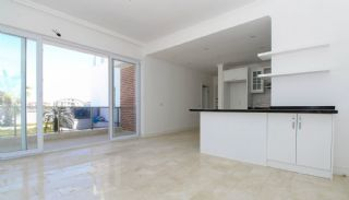 Stylish Apartments Close to Turizm Street in Belek Turkey, Interior Photos-4