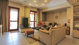 Fully Furnished Belek Villa with Private Pool and Garden, Interior Photos-1