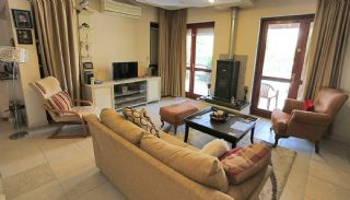 Fully Furnished Belek Villa with Private Pool and Garden, Interior Photos-2