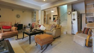 Fully Furnished Belek Villa with Private Pool and Garden, Interior Photos-4