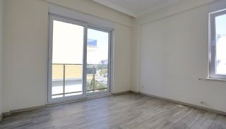 Ready to Move Modern Apartments in Belek for Sale, Interior Photos-6