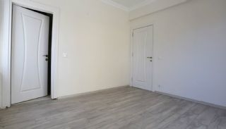Ready to Move Modern Apartments in Belek for Sale, Interior Photos-7