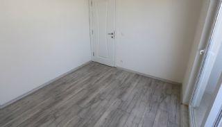 Zum Einziehen Bereite Moderne Wohnungen in Belek, Foto's Innenbereich-14