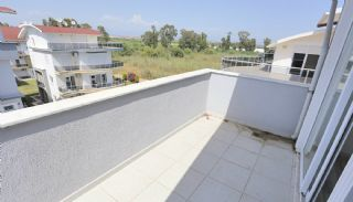 Ready to Move Modern Apartments in Belek for Sale, Interior Photos-21