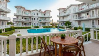 Modern Belek Flats Walking Distance to Daily Amenities, Belek / Center