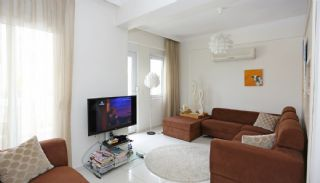 Modern Belek Flats Walking Distance to Daily Amenities, Interior Photos-1