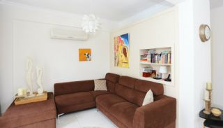 Modern Belek Flats Walking Distance to Daily Amenities, Interior Photos-2