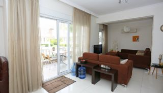 Modern Belek Flats Walking Distance to Daily Amenities, Interior Photos-3