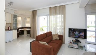Modern Belek Flats Walking Distance to Daily Amenities, Interior Photos-4