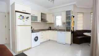 Modern Belek Flats Walking Distance to Daily Amenities, Interior Photos-6