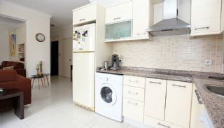 Modern Belek Flats Walking Distance to Daily Amenities, Interior Photos-8