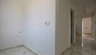 Ready to Move Detached Belek Villas in a Calm Location, Interior Photos-20