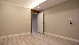 Immobilier de Qualité Près des Commodités Sociales à Belek, Photo Interieur-4