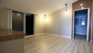 Immobilier de Qualité Près des Commodités Sociales à Belek, Photo Interieur-8