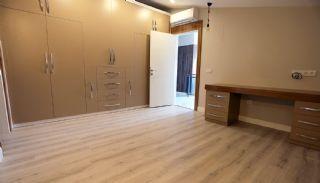 Immobilier de Qualité Près des Commodités Sociales à Belek, Photo Interieur-9
