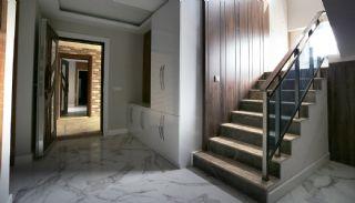 Immobilier de Qualité Près des Commodités Sociales à Belek, Photo Interieur-18