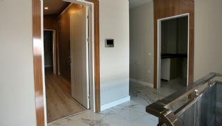 Immobilier de Qualité Près des Commodités Sociales à Belek, Photo Interieur-19