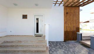 Triplex-Villen mit 3 Schlafzimmern 7 Min. vom Belek Strand , Belek / Kadriye - video