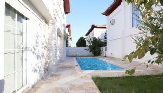 Detached Holiday Villas with Private Pool in Belek Turkey, Belek / Center - video