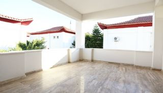Detached Holiday Villas with Private Pool in Belek Turkey, Interior Photos-21