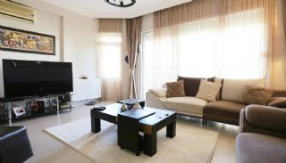 4 Bedroom Triplex Detached Houses in Kadriye Belek, Interior Photos-2