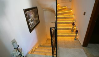 4 Bedroom Triplex Detached Houses in Kadriye Belek, Interior Photos-20