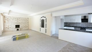 Capacious Villa in Belek Close to the Social Facilities, Interior Photos-1