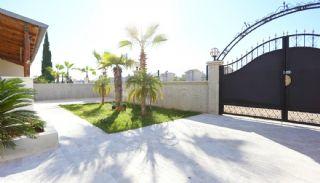 Totally Renovated Semi-Detached Villa in Kadriye Belek, Belek / Kadriye - video