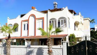 Totally Renovated Semi-Detached Villa in Kadriye Belek, Belek / Kadriye