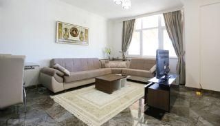Totally Renovated Semi-Detached Villa in Kadriye Belek, Interior Photos-1