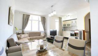 Totally Renovated Semi-Detached Villa in Kadriye Belek, Interior Photos-2