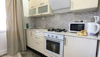 Totally Renovated Semi-Detached Villa in Kadriye Belek, Interior Photos-5