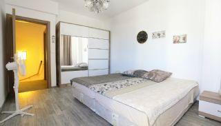 Отремонтированная Сдвоенная Вилла в Кадрие, Белек, Фотографии комнат-6