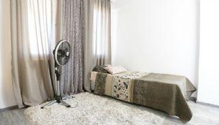 Totally Renovated Semi-Detached Villa in Kadriye Belek, Interior Photos-7