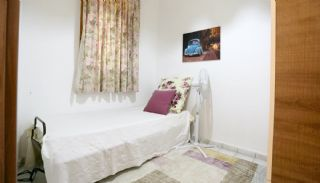 Отремонтированная Сдвоенная Вилла в Кадрие, Белек, Фотографии комнат-8