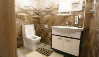 Отремонтированная Сдвоенная Вилла в Кадрие, Белек, Фотографии комнат-9