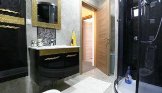 Totally Renovated Semi-Detached Villa in Kadriye Belek, Interior Photos-10