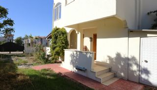 Twin 3+1 Home in the Central Location of Belek Kadriye, Belek / Kadriye - video