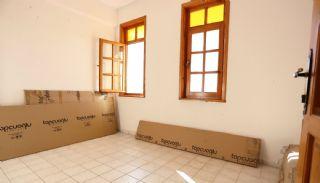 خانه 3+1 دوقلو با موقعیتی مرکزی در بلک، کادریه, تصاویر داخلی-6