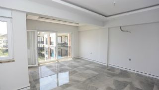Key-Ready Apartments Close to the Golf Courses in Belek, Interior Photos-1