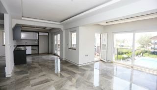 Key-Ready Apartments Close to the Golf Courses in Belek, Interior Photos-2