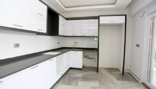 Key-Ready Apartments Close to the Golf Courses in Belek, Interior Photos-5