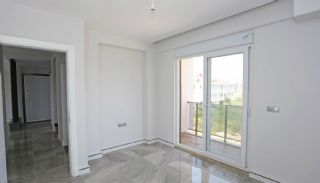 Key-Ready Apartments Close to the Golf Courses in Belek, Interior Photos-8