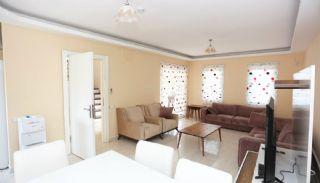 Instapklare Mooie Huizen met Privé Tuin in Belek, Interieur Foto-3